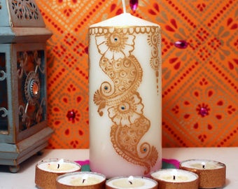 Moroccan decor Etsy