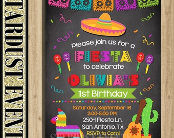 Free Templates For Wedding Invitations with nice invitation ideas