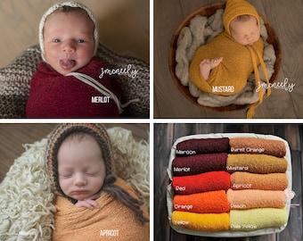 Stretch Knit Wrap,Newborn Wrap,Newborn Photo Prop,Newborn Stretch Wrap,Photography Prop,Baby Wrap,Newborn Photography,Stretch Wrap,Prop