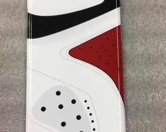Sneaker St iPhone 6/6s case!