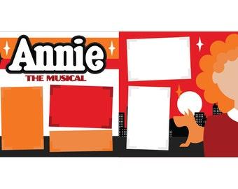 Annie the Musical (027)