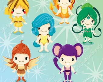 Pokemon halloween costume, pokemon costume, pokemon inspired, pokemon go inspired, halloween costume LN0142