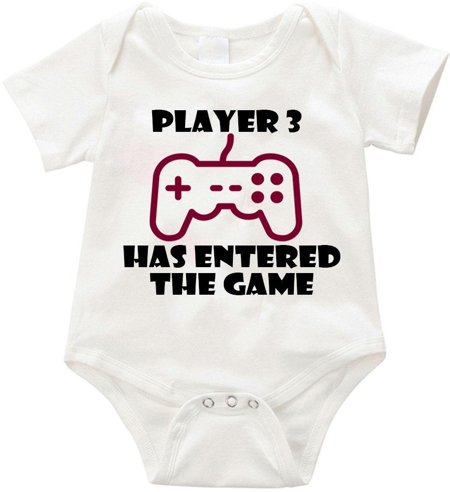 dd0fd5f88750 Baby Boys  Clothing