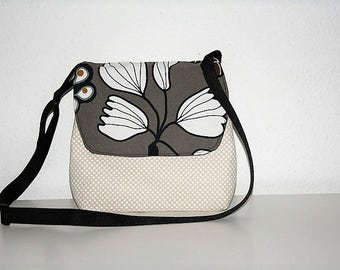 Bag shoulder bag handbag