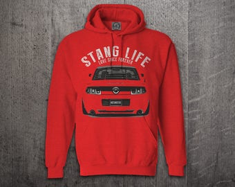 Ford Mustang hoodie, Cars hoodies, Ford hoodies, Mustang GT sweaters, Men hoodies funny hoodie Cars t shirts, Unisex Hoodies, Mustang shirts