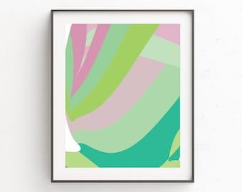 Abstract Poster Art, Modern Large Print, Bedroom Art Ideas, Art Prints Online, Wall Art Decorating, Large Abstract Decor, Home Decor Ideas