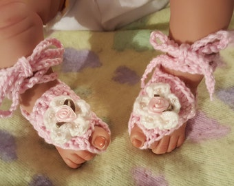 Baby Barefoot Sandals, Go to sandals, Barefoot Sandals, Baby Sandals, Boho Sandals, Baby Shoes