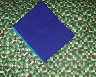 MInecraft PillowCase