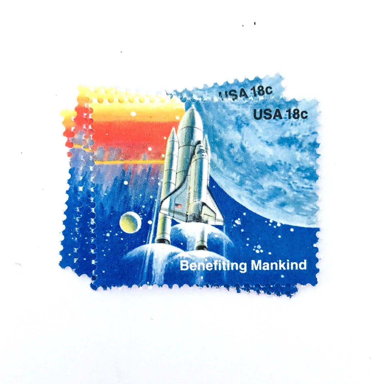 unused space shuttle design - photo #47