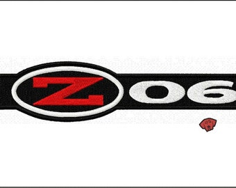 402  Embroidery Designs in 6 sizes