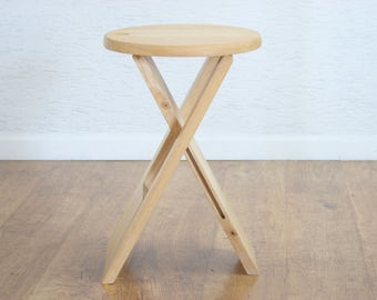 Roger Tallon stool