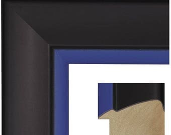 8X10 Custom Picture Frame
