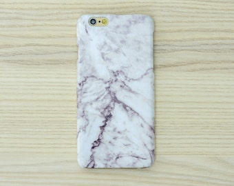 iPhone 7 case Marble iPhone 6 case marble Samsung Galaxy S7 case marble Samsung galaxy s6 case Note 5 case İphone SE case marble LG G4 case