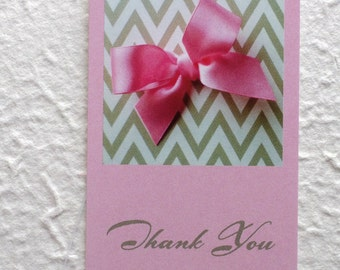 100 FASHION TAGS CLOTHING Tags Accessories Tags Price Tags  Cute Thank You And Pink Bow Retail Tags with  Plastic Loops