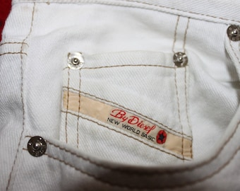 """SALE-28.2.16eu to save! """"DIESEL"""", M, good condition! strong quality!"""