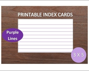 Office recipe card a well made recipe card template lets you to make your own recipe cards in no amount of time as well as keeps you away from troubles during the procedure of forumfinder Choice Image