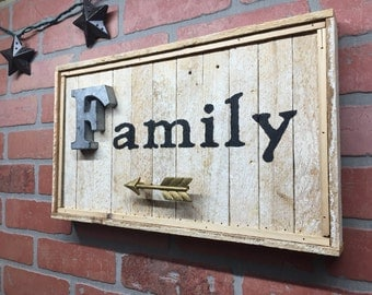 Family Wall Decor family wall decor | etsy