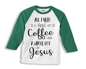 T-Shirts & Mugs