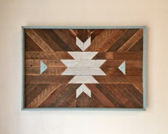 wood lath art - IMMOBULUS