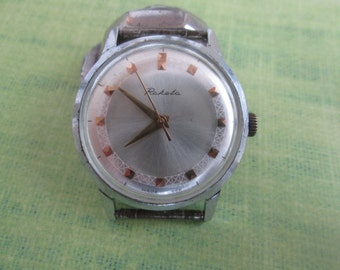 Watch Raketa USSR RARE