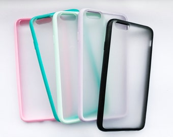 pastel iphone case | etsy, Esszimmer