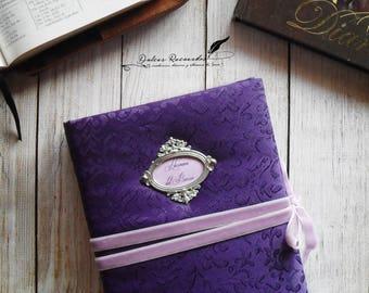 Journal Sister LDS / / journal sister SUD