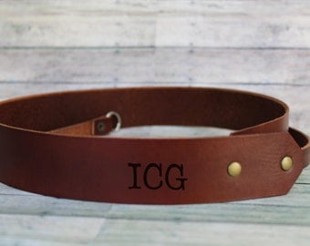 Personalized leather camera strap, leather camera strap, dslr camera strap, camera strap vintage, photographers gift, valentines day gift