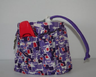 Custom Dog Training Treat Bag with pockets Treat Pouch -  Bait Bag - Great for Agility  Rally  Obedience  Tricks