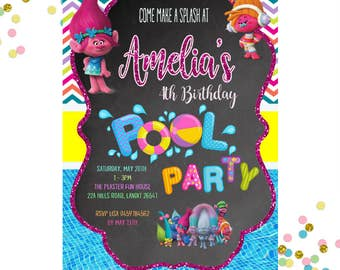 18 Party Invitations for nice invitations template