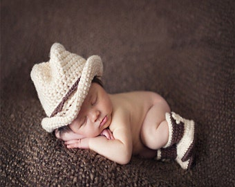 Baby Hat Children Cap Kid Hat Mixing Style Boy