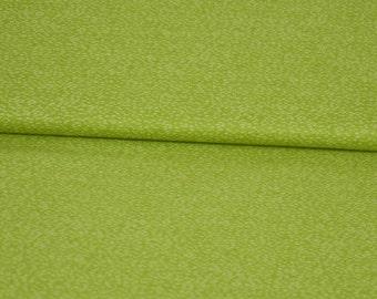 Cotton heartwood dash Green