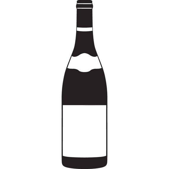 wine bottle 1 winery wineglass glass vine drink drinking