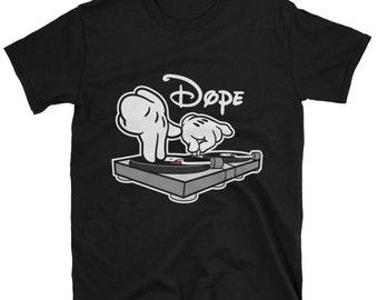 Dope DJ