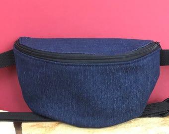 HipBag, belt bags, hip bag, Fanny Pack