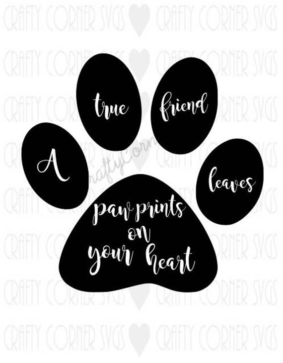 Download Dog SVG Cut File-Cutting file-Cricut-Silhouette-Instant