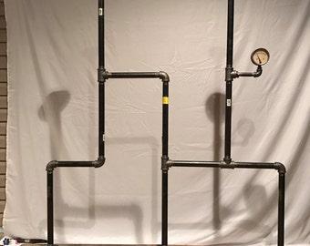 steampunk lighting. industrial chandelier steampunk lighting modern edison bulbs c