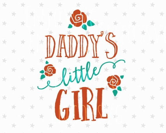daddys little girl essay An analysis of the little convent girl - an analysis of the little convent girl grace king's the little convent girl is an excellent example of post-civil war realism incorporating a trick-ending.