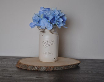 ADD ON - Hydrangea Flower