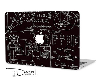 Blackboard macbook decal macbook skin macbook sticker Macbook Air 11 Macbook Air 13 &Mac Pro 13 Retina Macbook 12 Macbook Pro 15 Retina