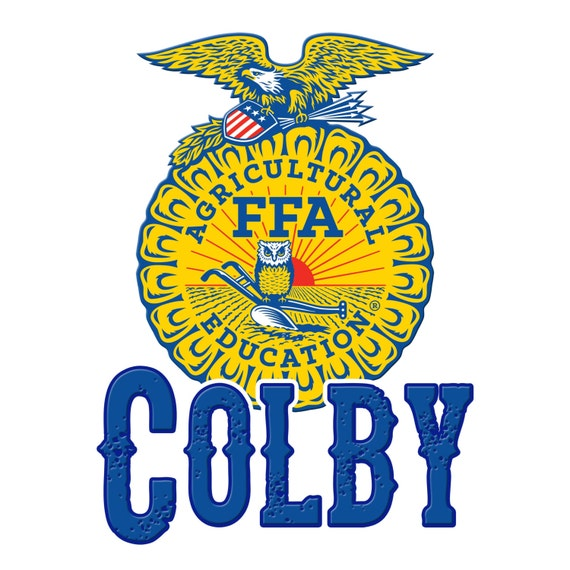 Ffa Emblem Outline Pictures To Pin On Pinterest