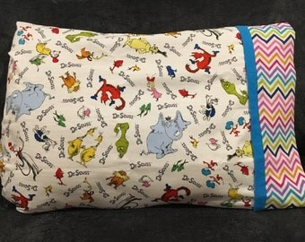 Grinch Pillow Etsy