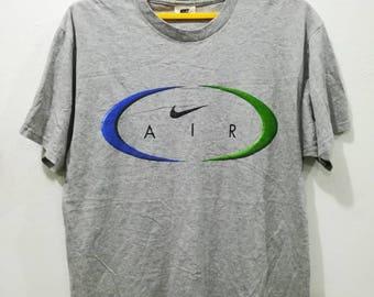Rare Nike t-shirt M size
