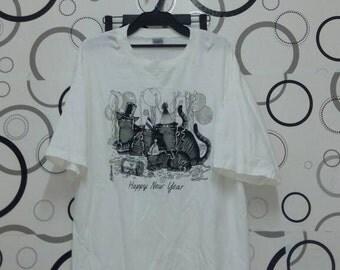 vtg crazy shirt hawaii