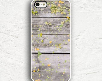 Leaves iPhone 7 Case iPhone 7 Plus Case iPhone 6s Case iPhone 6 Plus Case iPhone 5s iPhone 5 Case iPhone 5c Cover