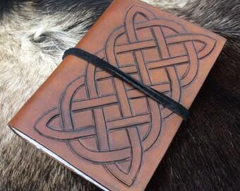 celtic grimoire / LARP / personal diary
