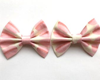 30% OFF: Le Macaroon Big Bow