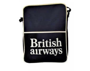 1970's 'British Airways' - TG29
