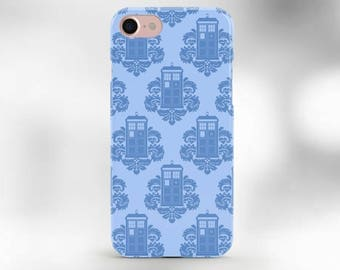 iphone 7 case dr who police box Iphone 6 plus tardis iphone case dr who iphone case police box case police call box dr who iphone 6s plus