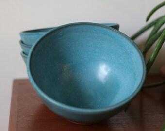 Noodle/Pho Bowls (Set of 4)