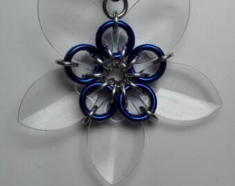 Pendant Flower